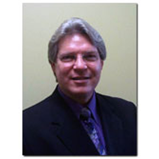 Jeff Carey - GreatFlorida Insurance - Jacksonville, FL.