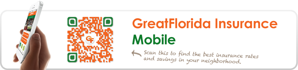 GreatFlorida Mobile Insurance in Jacksonville Homeowners Auto Agency