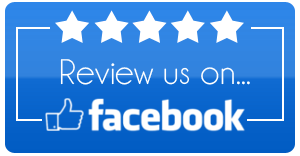 GreatFlorida Insurance - Jeff Carey - Jacksonville Reviews on Facebook