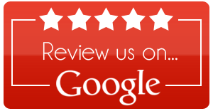 GreatFlorida Insurance - Jeff Carey - Jacksonville Reviews on Google